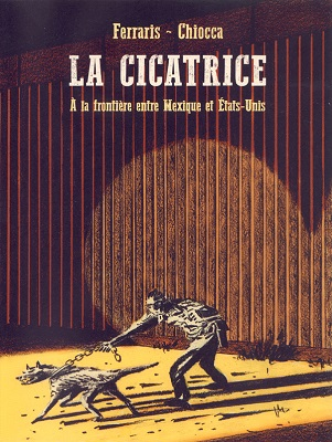 la-cicatrice-frontiere-entre-mexique-etats-unis-rackham