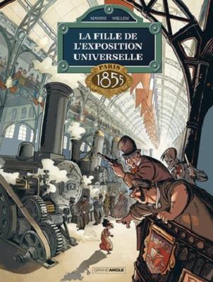 la-fille-de-l-exposition-universelle-paris-1855-grand-angle