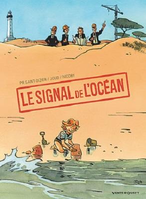 le-signal-de-l-ocean-vents-douest