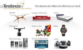 lestendances.fr