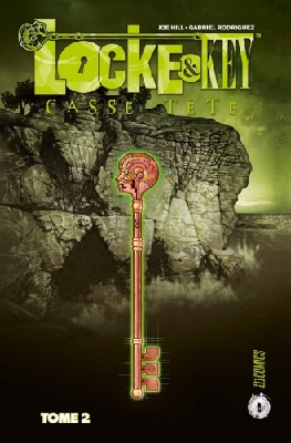 locke-key-t2-casse-tete-hi-comics