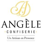 logo-angele-confiserie