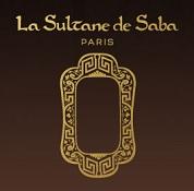 logo-la-sultane-de-saba-produits-beauté