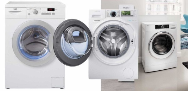 machine-a-laver