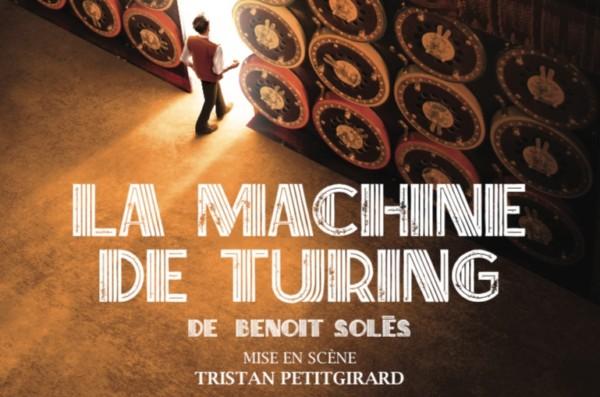 machine-de-turing-slider