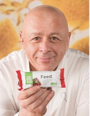 marx-feed