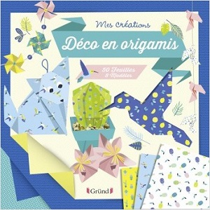 mes-creations-deco-origamis-grund