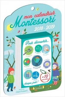 mon-calendrier-montessori-2018-2019-grund