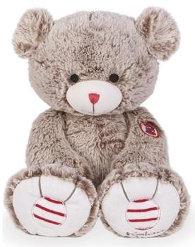 ours-rouge-kaloo-le-doudou