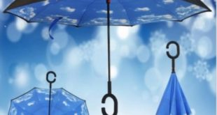 parapluie-inverse