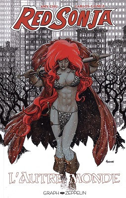 red-sonja-l-autre-monde-graph-zeppelin