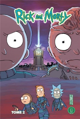 rick-and-morty-t2-hi-comics