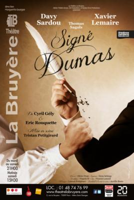 signé-dumas-paris
