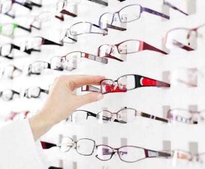 Comment bien choisir des lunettes de vue - a3298e19ab36