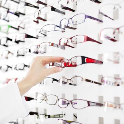 nouvelle arrivée mieux sélection spéciale de Comment bien choisir des lunettes de vue -