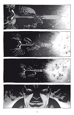 walking-dead-negan-bd-delcourt-extrait