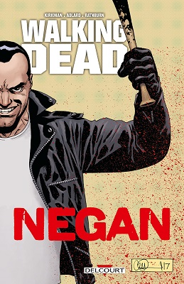 walking-dead-negan-bd-delcourt