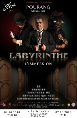 pourang-labyrinthe-Nuit-Blanche
