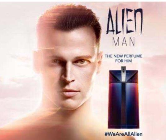 Homme Sur Pour Le De Alien Nouveau Avis ManMon Parfum Mugler N0mn8wvO