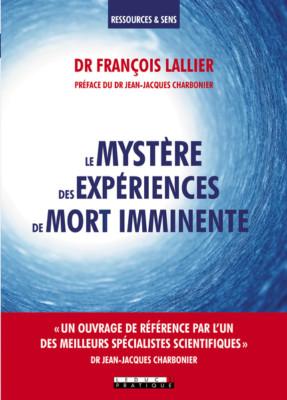 Le-Mystere-Des-Experiences-De-Mort-Imminente-Lallier-Leduc
