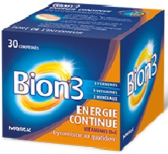 bion-3-energie-continue-complement-alimentaire