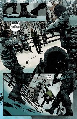 bloodshot-salvation-t1-livre-vengeance-bliss-comics-extrait