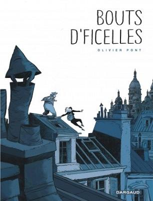 bouts-d-ficelles-bd-dargaud