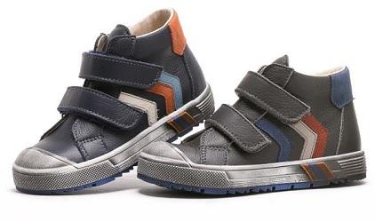chaussures-basket-vespa-garçon-bopy