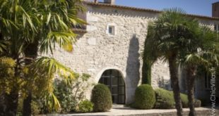 chic-villas-un-chateau-secret-g5