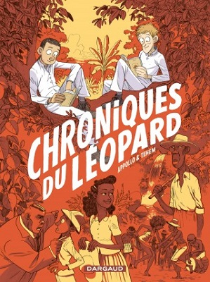chroniques-du-leopard-dargaud