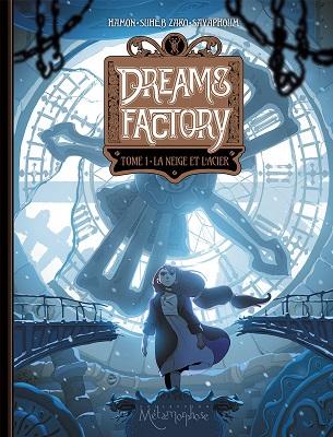 dreams-factory-t1-neige-acier-soleil