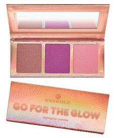 go-for-the-glow-enlumineur-essence