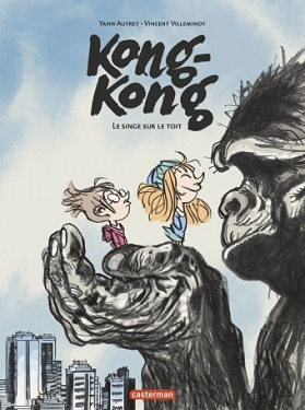 kong-kong-le-singe-sur-le-toit-casterman