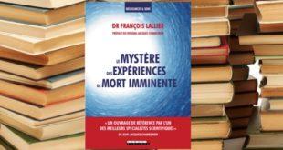 le-mystere-des-EMI-Lallier-Leduc-Slider
