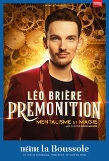 leo-briere-premonition