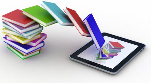 livre-ebook