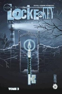 locke-key-t3-la-couronne-des-ombres-hi-comics