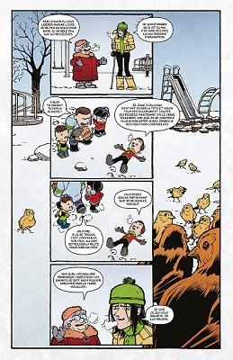 locke-key-t4-les-cles-du-royaume-hi-comics-extrait