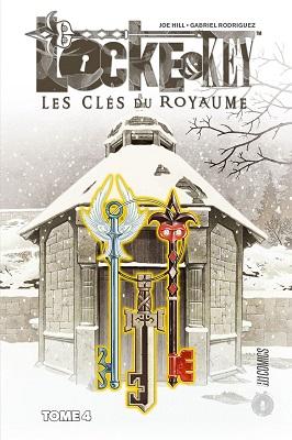 locke-key-t4-les-cles-du-royaume-hi-comics