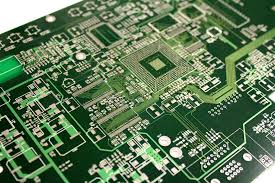 logiciel de conception de circuits imprimés ultime