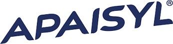 logo-apaisyl