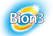 logo-bion3