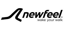 logo-newfeel