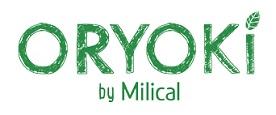 logo-oryoki