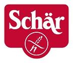 logo-schar-produits-sans-gluten