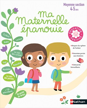 ma-maternelle-epanouie-moyenne-section-nathan