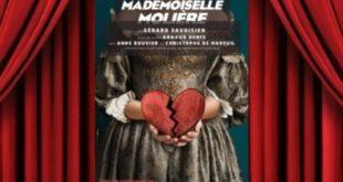 mademoiselle-moliere-slider