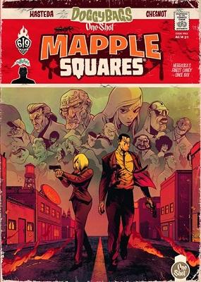 mapple-squares-doggybags-ankama