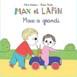 max-et-lapin-max-a-grandi-nathan