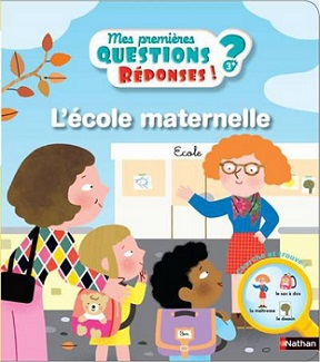 mes-premieres-questions-reponses-ecole-maternelle-nathan
